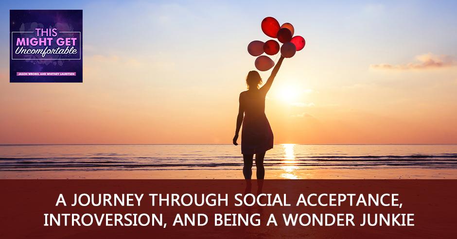 MGU 3 | Social Acceptance