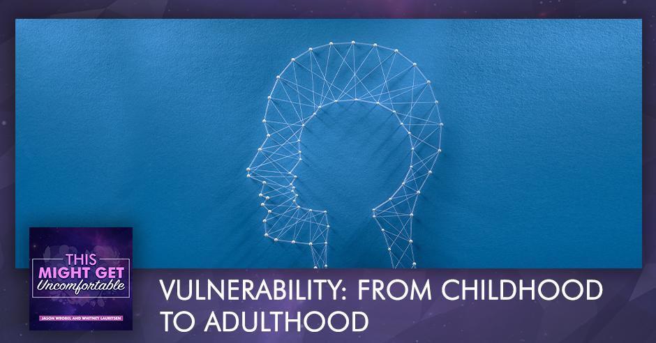 MGU 10 | Vulnerability