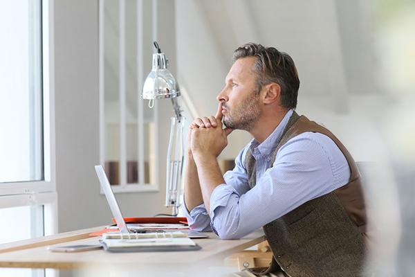 MGU 11 | Working Your Dream Job