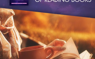 The Health Impacts Of Reading Books