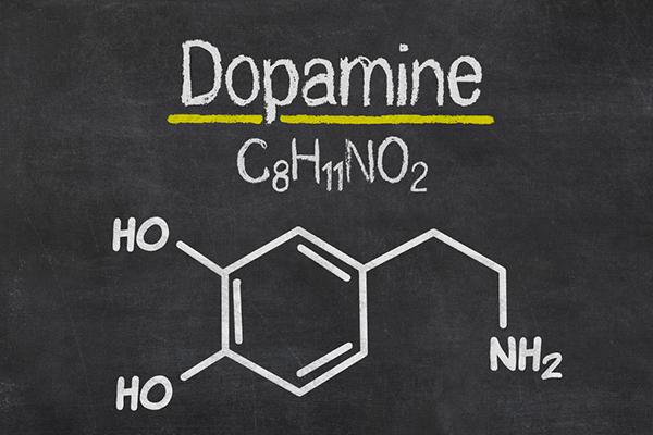 MGU 43 | Dopamine Fasting