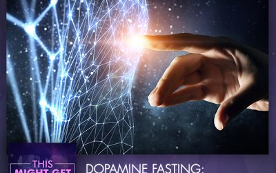 Dopamine Fasting: Cultivating A More Mindful And Healthy Relationship With Technology