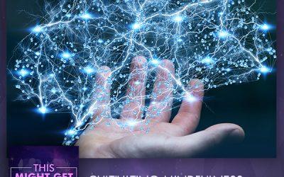 Cultivating Mindfulness Amidst Technological Changes With Trevor Algatt