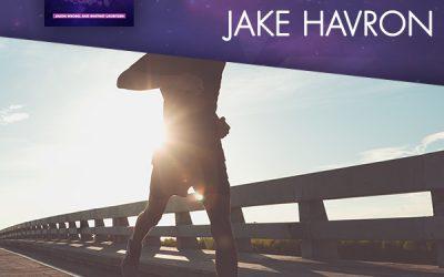 Exercising Vitality With Jake Havron