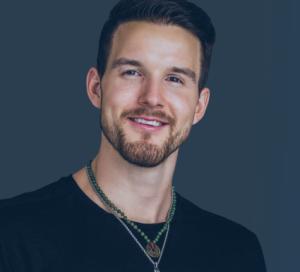 MGU 55 | Entrepreneur Vitality