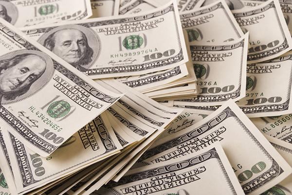 MGU 63 | Conversation About Money