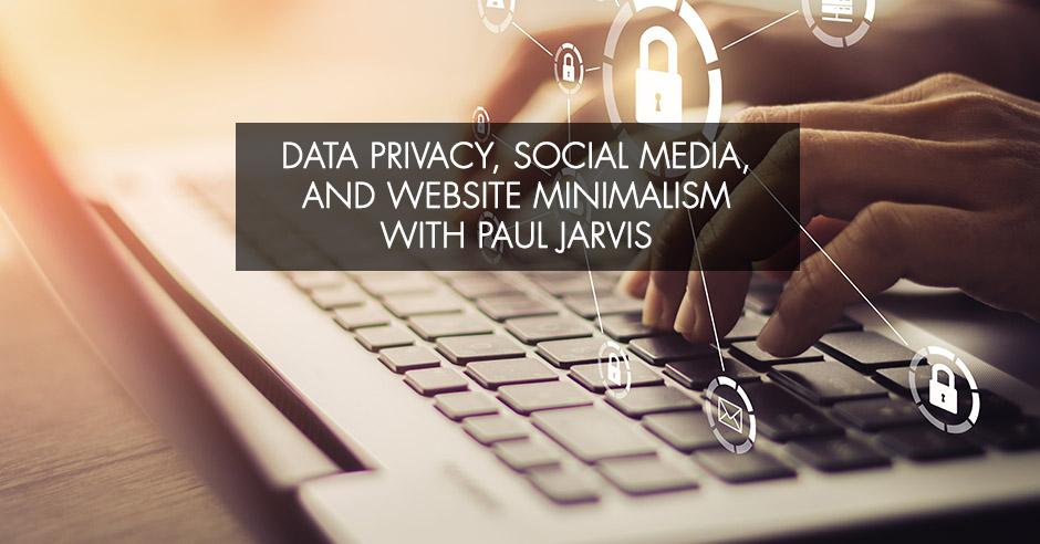 MGU 72 | Data Privacy