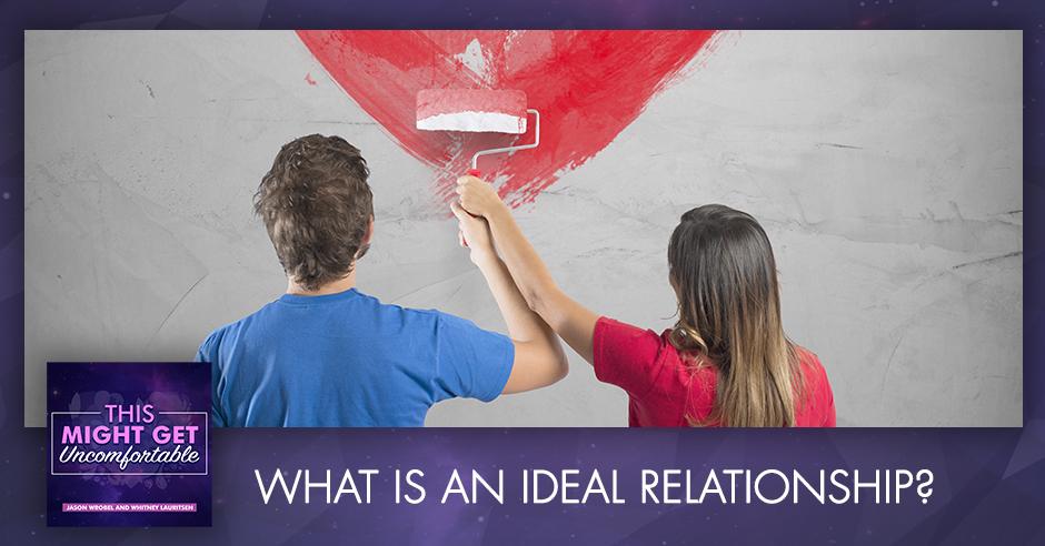 MGU 82 | Ideal Relationships