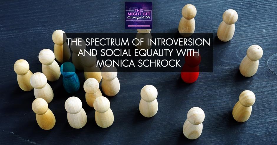 MGU 90 | Spectrum Of Introversion