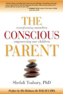 MGU 126 | Be A Good Parent