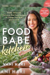 MGU 159 | Food Babe