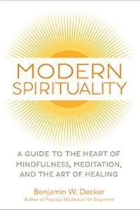 MGU 162 | Spirituality And Politics
