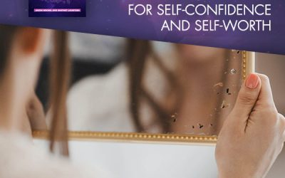 Pseudo-Self Boosters: Overcoming Temporary Cures For Self-Confidence And Self-Worth