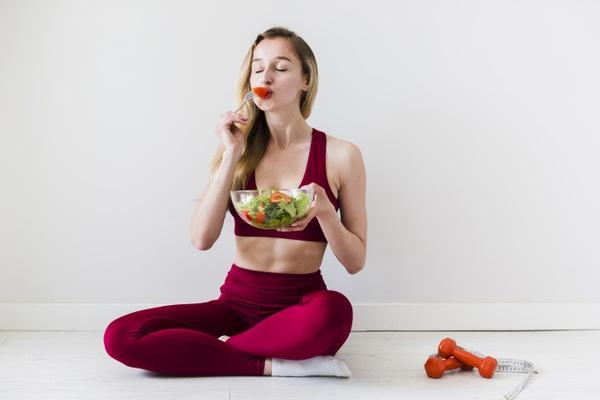 MGU 193   Food Choices