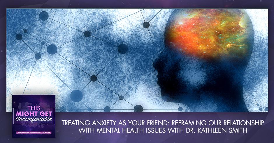 MGU 198 | Mental Anxiety