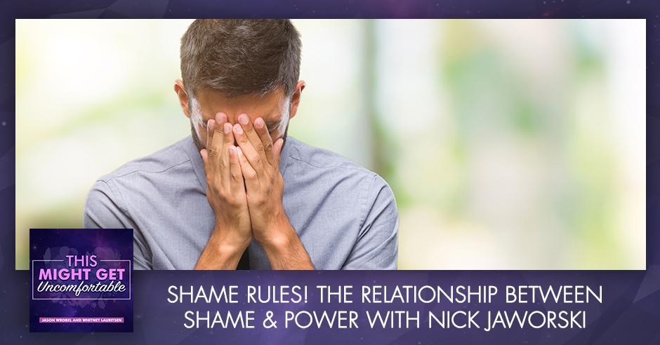 MGU 201 | Shame Rules