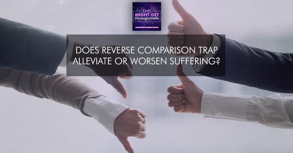 MGU 205 | Reverse Comparison Trap