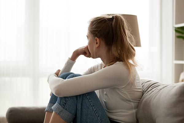 MGU 218 | Mental Health Triggers