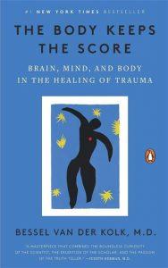 MGU 232 | Mental Health Issues