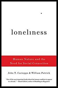 MGU 236   Post Pandemic Loneliness