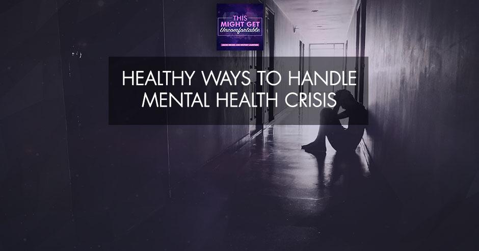 MGU 239 | Mental Health