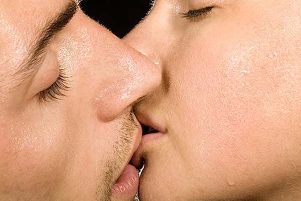 MGU 267 Susan Bratton | Sex You Want