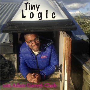 MGU 240 | Tiny House Living