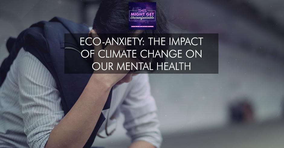 MGU 248   Eco Anxiety